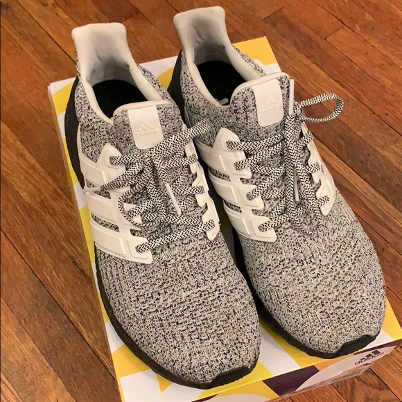 e16c14ec0a039 adidas Other - Adidas UltraBOOST 4.0 Cookies Men s 10.5 Sneakers